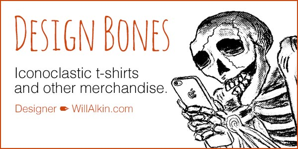 Design Bones